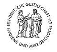 DGHM logo 01.jpg