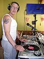 DJ Alain.JPG