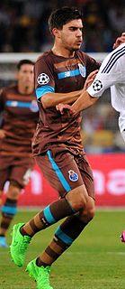 Rúben Neves Portuguese footballer