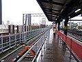 DLR Stratford.jpg