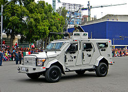 DN-XI armored personnel carrier.jpg