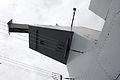 DRBV 15C-Surcouf-IMG 5815.jpg