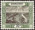 DRSaar 1921 MiNr0058 mt B002.jpg