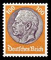 DR 1934 528 Paul von Hindenburg.jpg