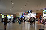 DSC-0034-ben-gurion-airport-duty-free-area-august-2017.jpg