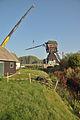 DSC 3984 Molen Laaglandse Molen roe.jpg