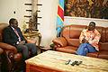 DSRSG Sarassoro rencontre le Governor Alphonse Ngoyi Kasangi (6477020213).jpg
