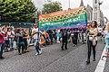DUBLIN 2015 LGBTQ PRIDE PARADE (WERE YOU THERE) REF-106130 (19208021522).jpg