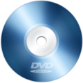 DVD video icon.png