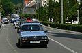 Dacia 1310 (9152357906).jpg