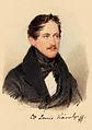 Daffinger-Lajos Károlyi.jpg