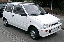 Daihatsu Cuore front 20080222.jpg