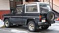Daihatsu Rugger 002.JPG