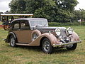 Daimler 4 litre Light-Straight-Eight saloon 1939.jpg