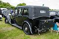 Daimler Straight 8 Salmons Tickford Cabriolet 1936 9138854426.jpg