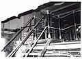 Dakpannenfabriek Pottelberg - 341595 - onroerenderfgoed.jpg