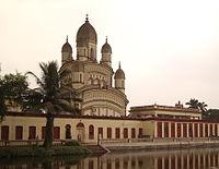 history of kolkata in bengali pdf