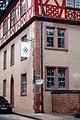 Dalberger Haus Firmenschild Porzellanmanufaktur.jpg