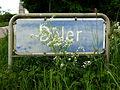 Daler - Sign, Danmark.jpg