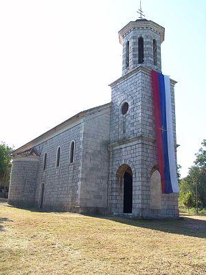 Dalmatinska Lazarica - Dalmatinska Lazarica, 2005.