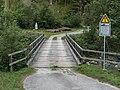 Dalmeras Brücke über die Albula, Tiefencastel GR 20190817-jag9889.jpg