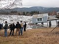 Damage from Yukon River Flooding Eagle Alaska May 2009 (5865e1d2-0566-411b-90b7-dd7bc57ebfc8).jpg