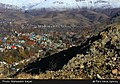 Damavand-city-2.jpg