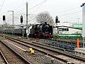 Dampflok 01118 Sinsheim Einfahrt Asig.jpg