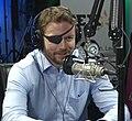 Dan Crenshaw on Texas Business Radio.jpg