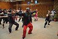 Dance Workshop - Robert Moses Kin - American Center - Kolkata 2014-09-12 7792.JPG