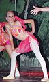 Dancer Sicily 2006.jpg