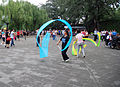 Dances With Ribbons... (2872601369).jpg