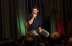 Daniel.GIllies.Vampire.Diaries.Convenetion.NJ.2014 (2).jpg