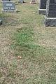 Daniel Reintzel grave - Glenwood Cemetery - 2014-09-19.jpg