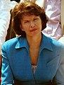Danielle Mitterrand 1991.jpg