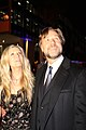 Danielle Spencer Russell Crowe (6149835301).jpg