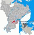 Dannewerk in SL.PNG
