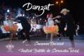 Danzat Campeon 4.png