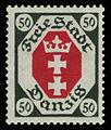 Danzig 1921 80 Wappen.jpg
