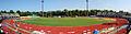 Dariaus ir Gireno stadionas.jpg