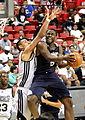 Darius Miller Pelicans 2013.jpg