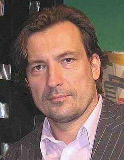 Dariusz Kordek.jpg