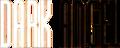 Darkangel logo.PNG