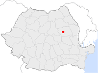 Darmanesti in Romania.png