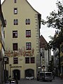 "Das ""Hohe Haus"" in Konstanz - panoramio.jpg"