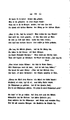 Das Heldenbuch (Simrock) IV 084.png