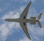 Dassault Falcon 5X Maiden Flight (cropped).jpg