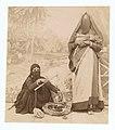 Date merchant 1860.jpg