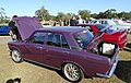 Datsun 1600 (43802411352).jpg