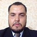 David Covarrubias.jpg